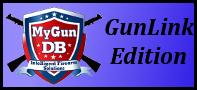 GunLink Blog