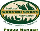 GunLink is a proud member of NSSF