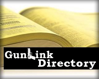 GunLink Directory