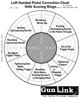an analysis of handgun control You can order a custom persuasive essay on gun control now posted by webmaster at  critical analysis essay on heart of darkness college essay on diversity.